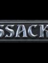 Bonus content for Cossacks 3