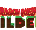 Dragon Quest Builders Demo Released
