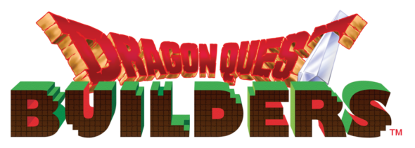 Launch trailer for Dragon Quest Builders