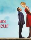Un Homme à La Hauteur (Up For Love) (DVD) – Movie Review
