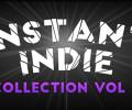 Curve Digital reveals new Instant Indie compilation