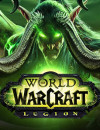 World of Warcraft: Legion – Review