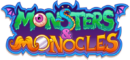 Monsters and Monocles – Preview