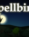 Spellbind – Review