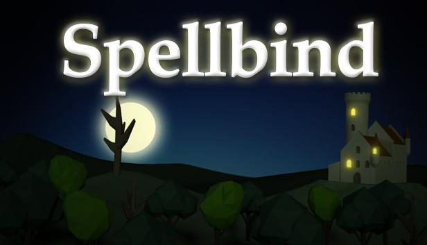 spellbind