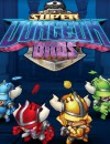 Super Dungeon Bros – Review