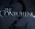Home Release – The Conjuring 2