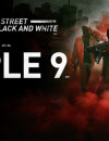 Triple 9 (Blu-ray) – Movie Review