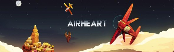 New Demo Available For Airheart