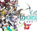 7th Dragon III Code: VFD release date revealed