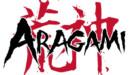 Aragami – Review