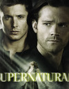 Supernatural: Season 11 (DVD) – Series Review