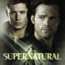 Supernatural: Season 11 (DVD) – Series Review