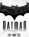 Batman: The Telltale Series – Episode 1 & 2 – Review