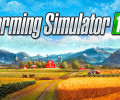 Farming Simulator 17 – Out Today!