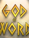 God of Word – Review