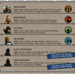 IronTides_Classes