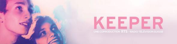 Keeper3