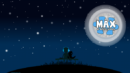 Max: An Autistic Journey – Review