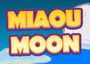 Miaou Moon – Review