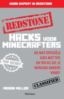 Hacks for Minecrafters: Redstone: The unofficial guide to tips and tricks other guides won't teach you – Guide Review