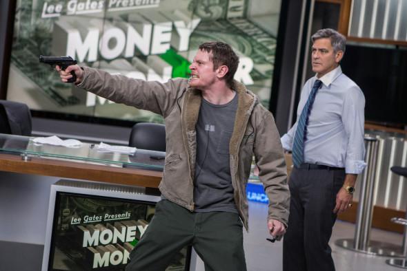 Money Monster 2
