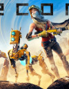 ReCore – Review