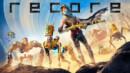 ReCore – Review