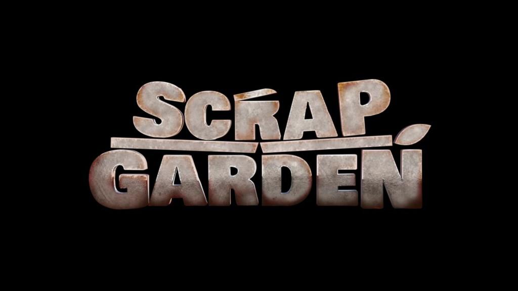 Scrap_Garden_Logo