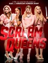 Scream Queens: Season 1 (DVD) – Series Review