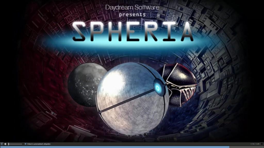Spheria_Logo