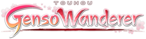 Touhou Genso Wanderer and Double Focus – Release Date Revealed