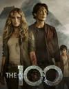 The 100: Season 3 (DVD) – Series Review