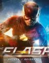 The Flash: Season 2 (Blu-ray) – Series Review