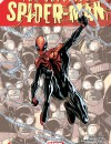 The Superior Spider-Man #006 – Comic Book Review