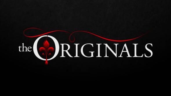 The_Originals_Logo