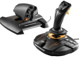 Thrustmaster T.16000M FCS Hotas – Hardware Review