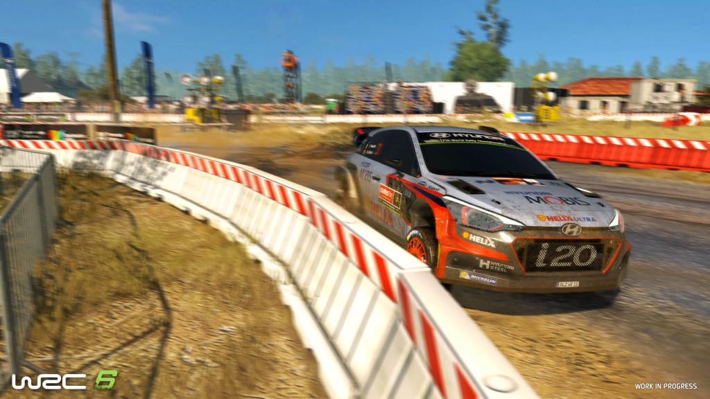 WRC 6-2