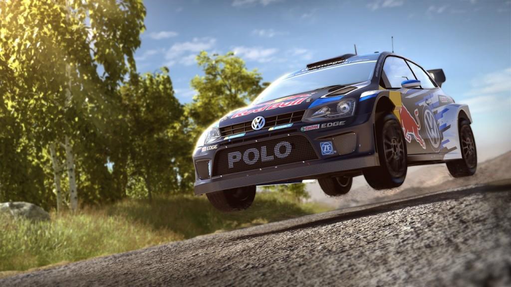 WRC 6-4