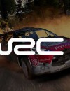 WRC 6 FIA World Rally Championship – Review