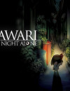 Yomawari: Night Alone – Review