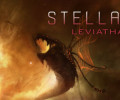 Release Date Announced For Stellaris: Leviathans