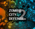 Zombie City Defense 2 – Review