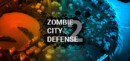 Zombie City Defense 2 – Review