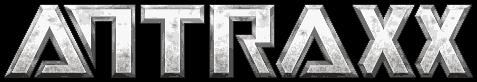 Kickstarter for Antraxx Released