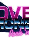 New Kickstarter campaign for Love, Money, Rock'n'Roll