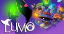 Lumo – Review