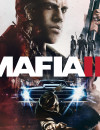 Mafia 3 – Review