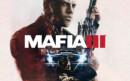Mafia 3 – Review