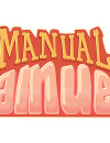 Manual Samuel launched on PS4, Xbox One and PC